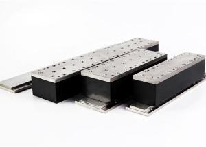 ACM2-S2直線電機