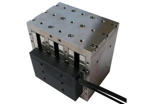 AHM-S80-S2直線電機