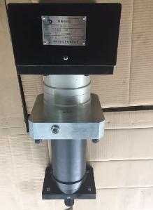 坤地KUD伺服壓機、伺服電動缸