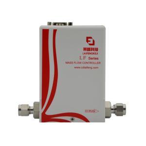 药品包装气体热式质量流量控制机器