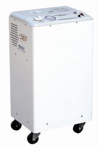 SHB-III循環水式真空泵