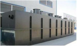 布袋除塵器噴吹調壓閥怎么調 濱州工業除塵器