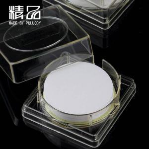 PULL-微孔濾膜