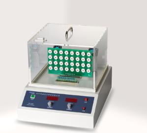 WS-30A气敏元件测试系统