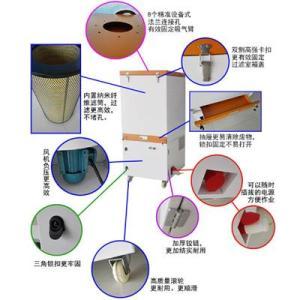 垃圾电厂布袋除尘器施工方案 广东电厂除尘器