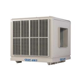 河源市專業別墅辦公樓商場安裝中央空調工程布局設計公司