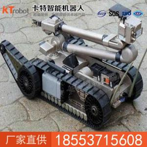 智能安防机器人  生活机器人 机器人厂家