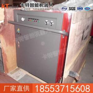 多功能清洗机 卡特智能清洗机 多功能清洗机价格