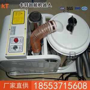工业吸尘器  实用吸尘器 工业吸尘器 性能