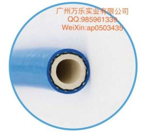 熱水清洗軟管BLUE WASHING W-0301
