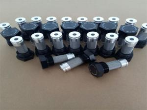 ECF1SB1J3CV15伊顿滤芯 高压过滤器滤芯价格