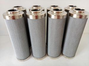 C9209013電廠采購液壓油濾芯