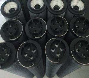 70366189/S風電機組齒輪箱濾芯-瑪勒濾芯