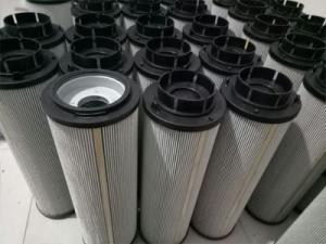 MEH1449RNTF10N/M50風機齒輪箱濾芯-敏泰濾芯
