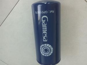 GP018876歌美飒风机过滤器滤芯