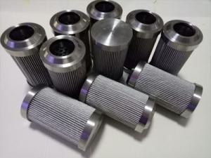 0015D010BN4HC液压站滤芯-风电液压油滤芯
