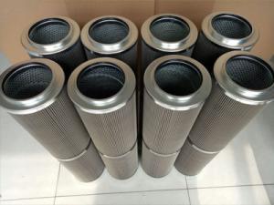 G-143×640A20陜鼓沈鼓濾芯-型號價格