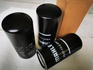 PX37-13-2-SMX10瑪勒濾芯-歌美颯風機過濾器濾芯