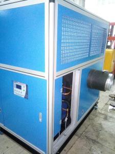 實驗室低溫冷設備