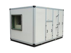 工業空調除濕機 BCY-WAC