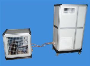 風冷分體式空調機 BCY-15aFK