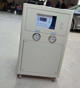 电机配套制冷机 BCY-01A