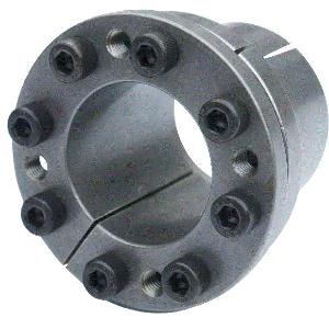 Z11束環