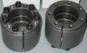 Z12-C型脹緊聯結套