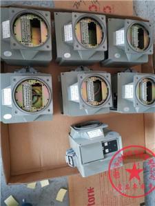 揚修西門子執行器LK3功率控制器/LK控制板/計數器