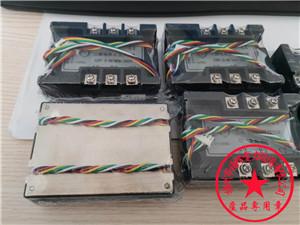 阀门电机SSR正反转SZF-1 系列固态继电器