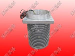 扬修西门子电机1LP1089-4WQ执行器配套2SA3系列