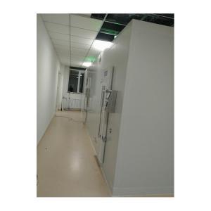 微生物组织培养房间
