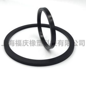 厂家直销橡胶垫片 橡胶垫圈