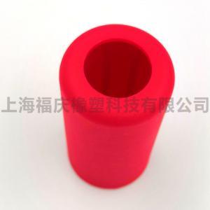 上海厂家耐磨伸缩管耐油波纹套可定制
