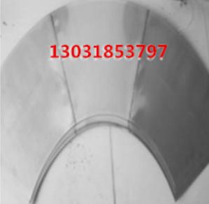 LWL450离心机滤网