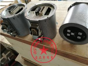 揚修閥門電裝控制器WK/控制器/電源板
