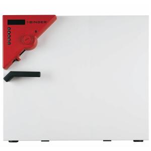 德国 宾德 FDL安全干燥箱