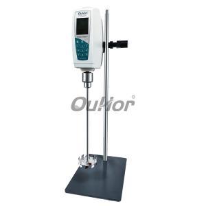 实验室用的数显搅拌机E30-H搅拌机的价格