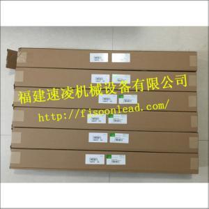 HC8904FCP39H頗爾過濾器