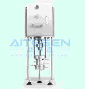 高压脂质体挤出器Extru25-20