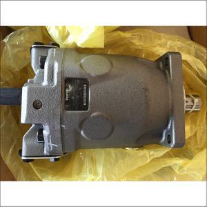 力士乐泵A A10VSO140DRS 32R-VPB12N00