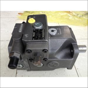 力士樂泵A4VSO40DR 10R-PPB13N00