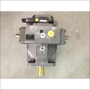 力士樂泵A4VSO180DRG 30R-PPB13N00