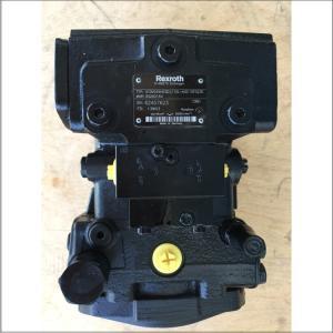 力士樂泵A10VG45HD3D1 10L-NSC10FO23D