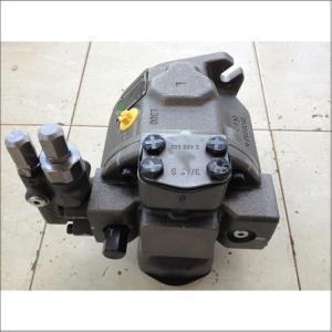 力士乐泵A10VSO28DFR1 31R-PPA12N00