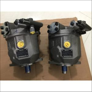 力士乐泵A10VSO45DFR1 31R-VPA12N00
