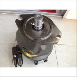 力士樂泵A10VSO71DFR1 31R-PPA12N00-S149