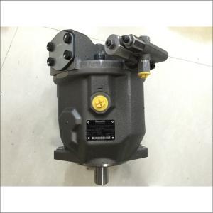 力士乐泵A10VSO71DFR1 31R-VPA12N00