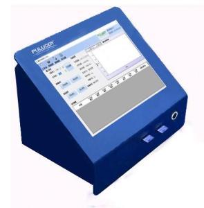 普洛帝油品颗粒计数器  PLD-0203