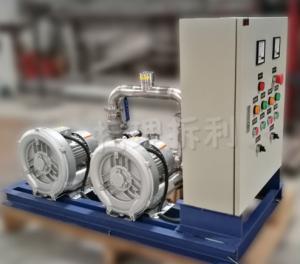 廢氣排放泵、手術室麻醉廢氣排放真空泵、麻醉廢氣排放真空機組